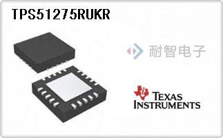 TPS51275RUKR