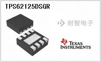 TPS62125DSGR