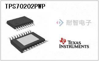 TPS70202PWP