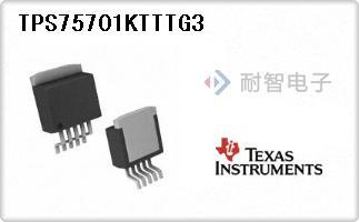 TPS75701KTTTG3