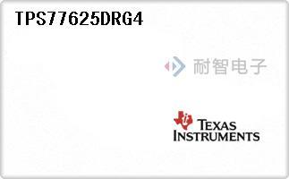 TPS77625DRG4