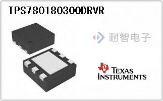 TPS780180300DRVR
