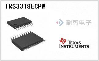TRS3318ECPW