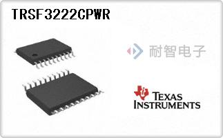TRSF3222CPWR