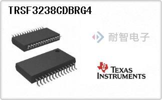 TRSF3238CDBRG4