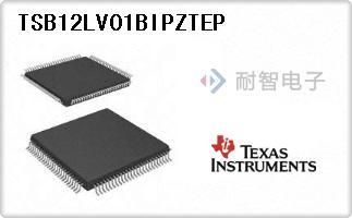 TSB12LV01BIPZTEP