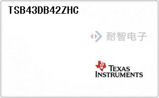 TSB43DB42ZHC