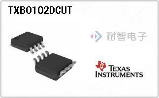 TXB0102DCUT