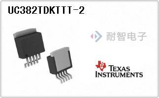 UC382TDKTTT-2