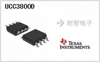 UCC3800D