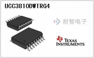 UCC3810DWTRG4