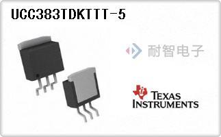 UCC383TDKTTT-5代理