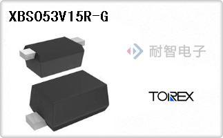 XBS053V15R-G