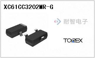 XC61CC3202MR-G