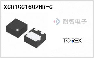 XC61GC1602HR-G