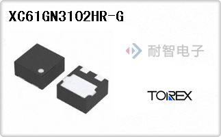 XC61GN3102HR-G