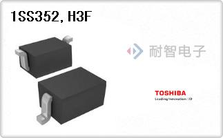 1SS352,H3F