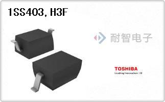 1SS403,H3F