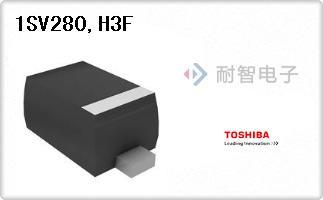 1SV280,H3F