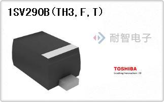 1SV290B(TH3,F,T)