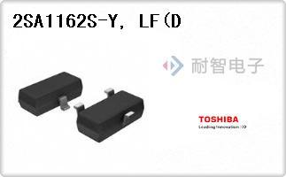 2SA1162S-Y, LF(D