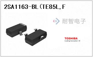 2SA1163-BL(TE85L,F