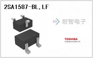 2SA1587-BL,LF