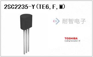 2SC2235-Y(TE6,F,M)