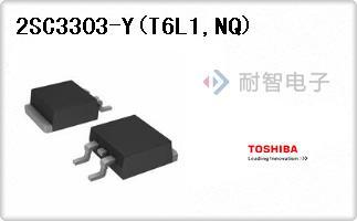 2SC3303-Y(T6L1,NQ)