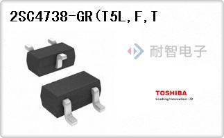 2SC4738-GR(T5L,F,T