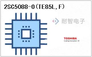 2SC5088-O(TE85L,F)