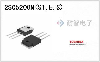 2SC5200N(S1,E,S)