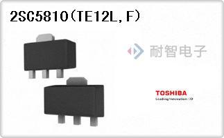 2SC5810(TE12L,F)