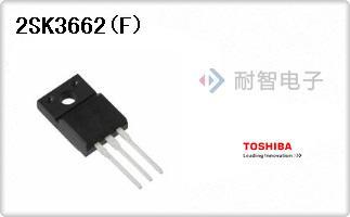 2SK3662(F)