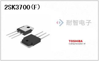 2SK3700(F)