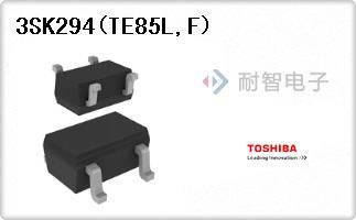 3SK294(TE85L,F)