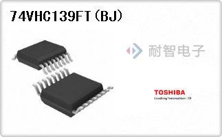 74VHC139FT(BJ)