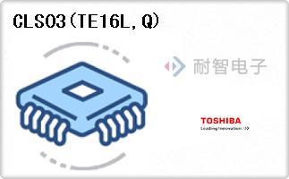 CLS03(TE16L,Q)