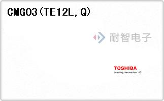 CMG03(TE12L,Q)
