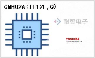 CMH02A(TE12L,Q)