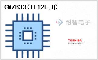 CMZB33(TE12L,Q)