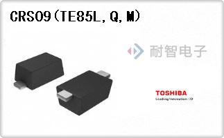 CRS09(TE85L,Q,M)