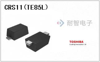 CRS11(TE85L)