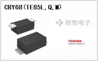 CRY68(TE85L,Q,M)