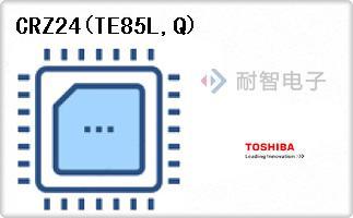 CRZ24(TE85L,Q)