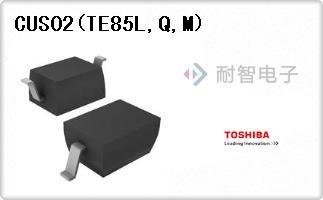 CUS02(TE85L,Q,M)