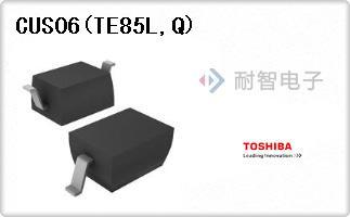 CUS06(TE85L,Q)