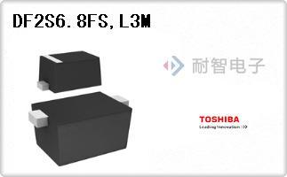 DF2S6.8FS,L3M