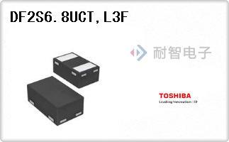 DF2S6.8UCT,L3F