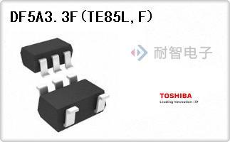 DF5A3.3F(TE85L,F)